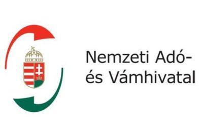 Idén is elkészíti a NAV az adóbevallási tervezeteket
