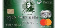 Az év végéig elérhetőek maradnak a Széchenyi Kártya Program kríziskonstrukciói!