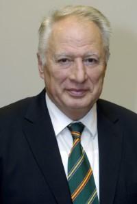 Miklóssy Ferenc