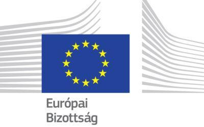 Az Európai Bizottság iránymutatást tett közzé a munkahelyre való biztonságos visszatéréshez