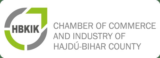Hajdú-Bihar Megyei Kereskedelmi és Iparkamara