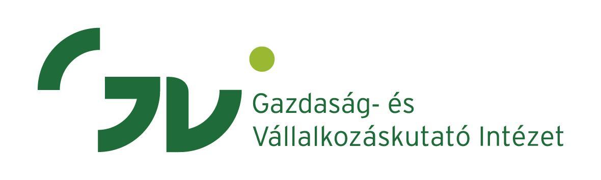 Indul az MKIK GVI 2019. októberi online konjunktúra felvétele