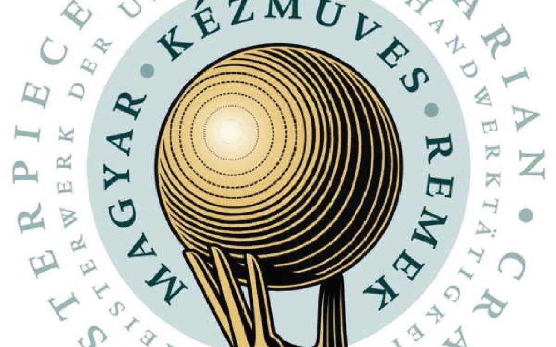 Magyar Kézműves Remek 2021 – szeptember 30-ig lehet pályázni!