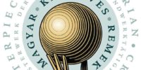Magyar Kézműves Remek 2020 – augusztus 15-ig várják az alkotásokat