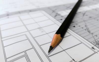 Grundstein für siebtes Continental-Werk in Ungarn gelegt