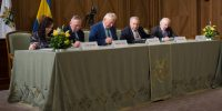 Magyar, zöld és high-tech gazdaságról beszélt Debrecenben a miniszter