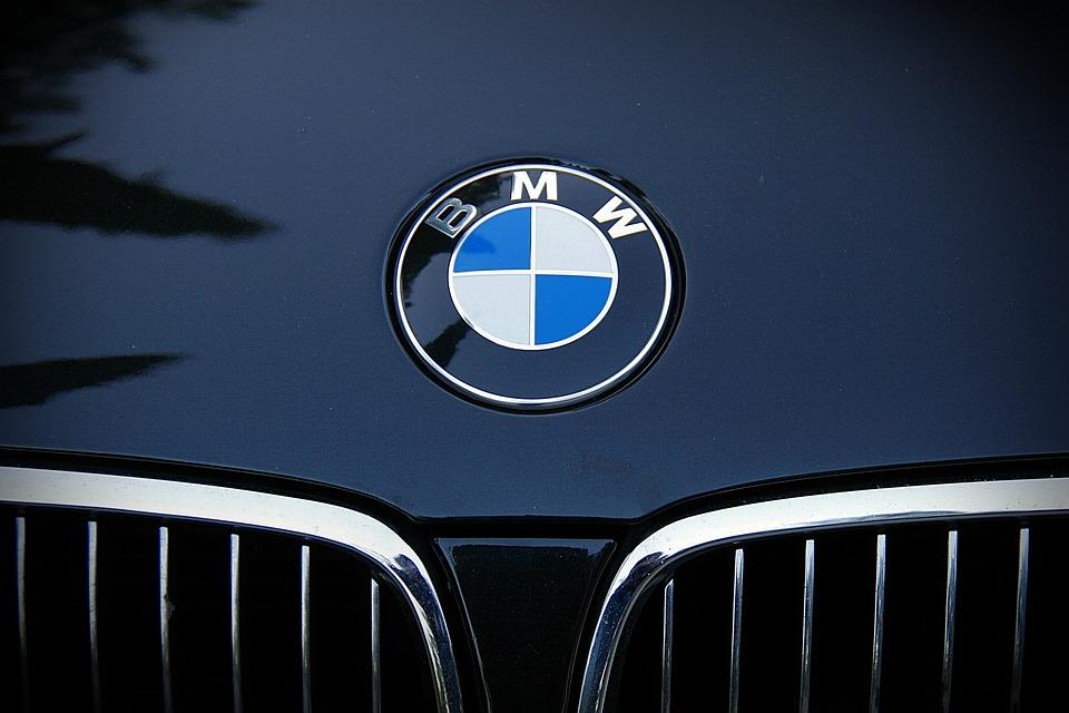 Debrecen BMW to recruit locally in spring