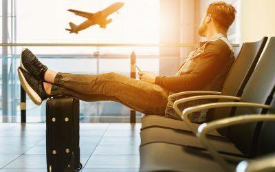 Debrecen Airport to undergo major developments