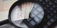 Több mint 50 ezer cégnek lehet érdemes a kisvállalati adóra váltani