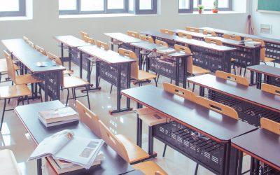 Government Earmarks 35 Billion HuF for Education Development in Debrecen