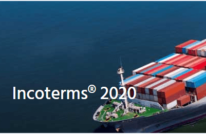 Incoterms 1