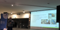 A beszállítóvá válás folyamatát ismertette a Kamara a DebTech Meetupon