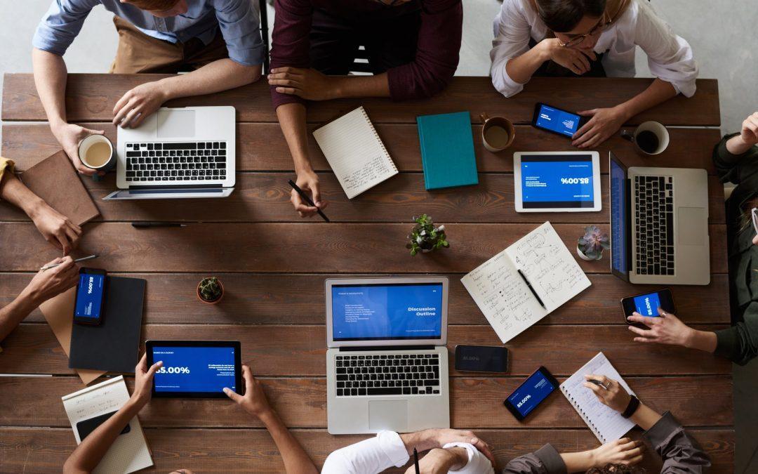 Felhívás- A Startup Campus akcelerációs programot indít a Tungsram vállalattal