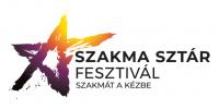 28 hajdú-bihari tanuló jutott az OSZTV és SZKTV versenyek országos válogatójába