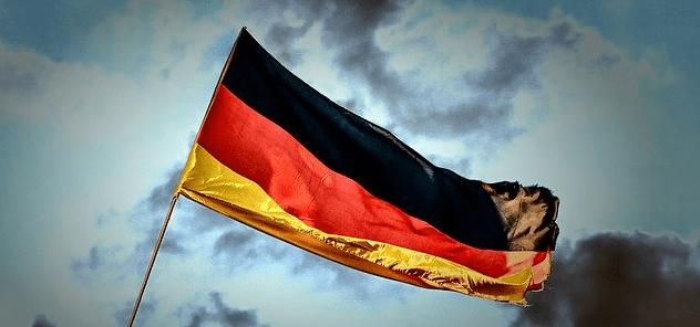 Finanzminister: Deutsche Firmen sehen das Jahr 2021 als ein starkes Wachstumsjahr für Ungarn