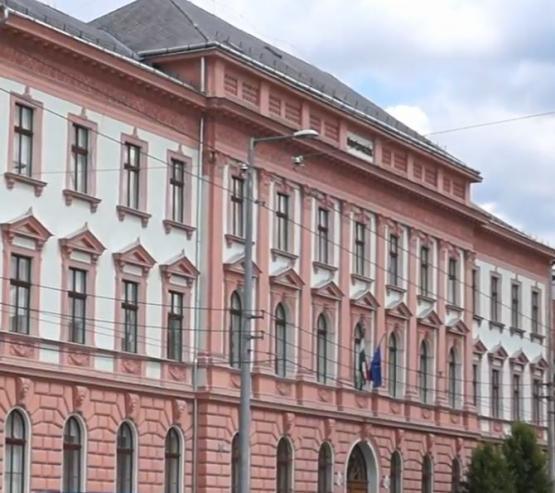 Április 1-jétől más bíróságok járnak el közigazgatási és munkaügyi perekben