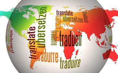 Online fordítás 27 nyelven