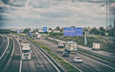 Nemzetközi fuvarozókat érintő szabálymódosítások Törökországban