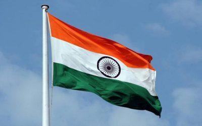 Indiát érintő áruforgalmi korlátozások