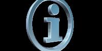 Elmaradnak az SZKTV és OSZTV versenyek írásbeli területi előválogatói