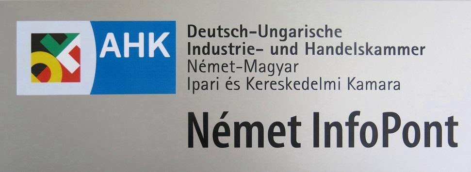 logo kicsi Német InfoPont 1