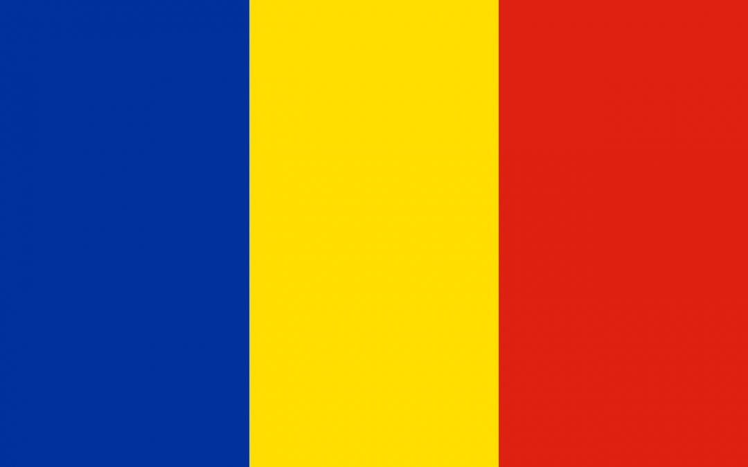 Magyar-román határforgalmi megállapodás az ingázókért