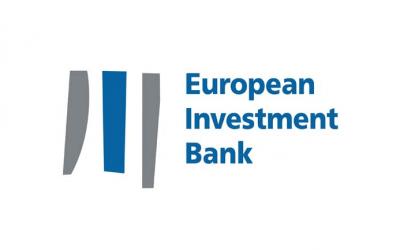 Európai Beruházási Bank (EBB) csoport 200 milliárd eurót mobilizál az Európai Unió gazdaságának megsegítésére