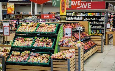 Kormányrendelet védi az élelmiszer-beszállítókat