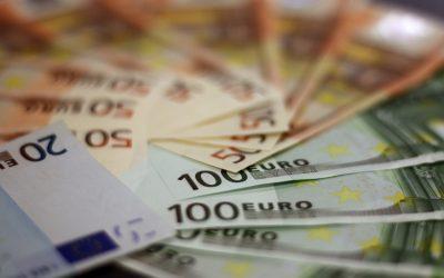 Újabb 122 millió eurót juttat az EU a sürgős kutatási projektekre