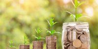 Újabb, 30 milliárdos versenyképesség-növelő támogatási program indul