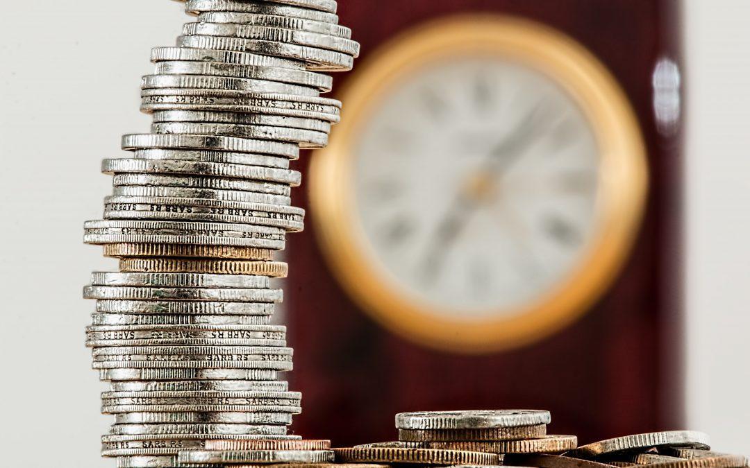 Hat hónappal meghosszabbítja a kormány a hitelmoratóriumot