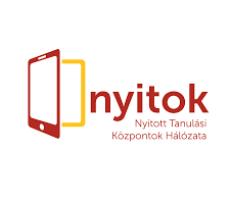 Ingyenes e-learning képzések a NYITOK kínálatában