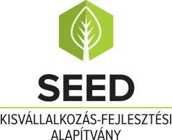 Ingyenes tanácsadással segíti a vállalkozókat a SEED Alapítvány