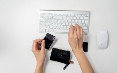 Uniós online fogyasztóvédelmi ellenőrzéshez csatlakozott az ITM