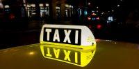 Tizenhárom közlekedési törvényt módosított az Országgyűlés