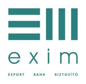 Eximbank logo RGB HUN