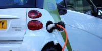 Újabb pályázat indul az elektromos gépjárművek vásárlásának támogatására