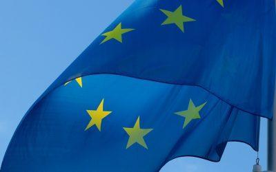 20 millió eurós alap a kkv-k szellemitulajdon-jogainak védelmére