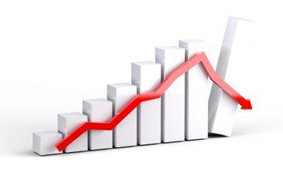 3 százalékos visszaeséssel számol a Konvergencia Program