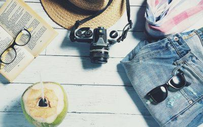 A debreceniek számára is hasznos, aktuális és letölthető turisztikai kézikönyv jelent meg