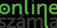 Vállalkozói Akadémia: Online Számla, Társadalombiztosítás, Egyéni Vállalkozói Nyilvántartás