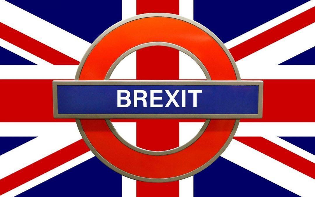Trans-Sped Kft. által összeállított információs anyag a Brexittel járó import szabályok változásáról