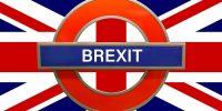 Európai Bizottság Brexit kárenyhítő forrás