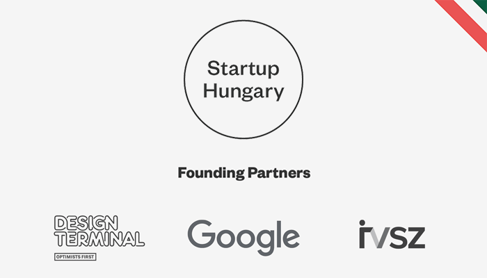 Megalakult a Startup Hungary érdekképviseleti szervezet
