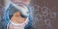 A szakképzés jövője szakmai konferencia – online térben