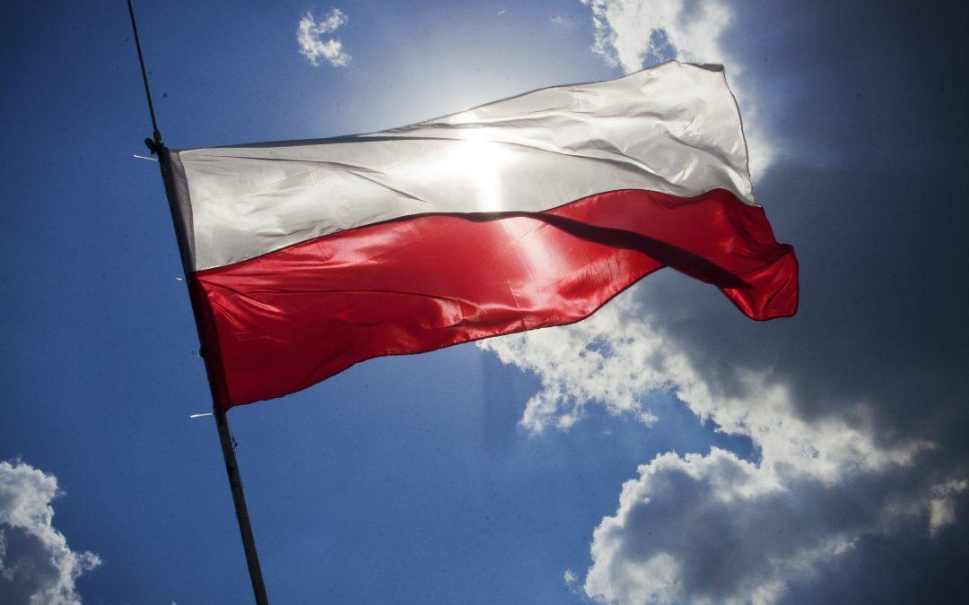 Megalakult a Lengyel-Magyar Kereskedelmi Kamara