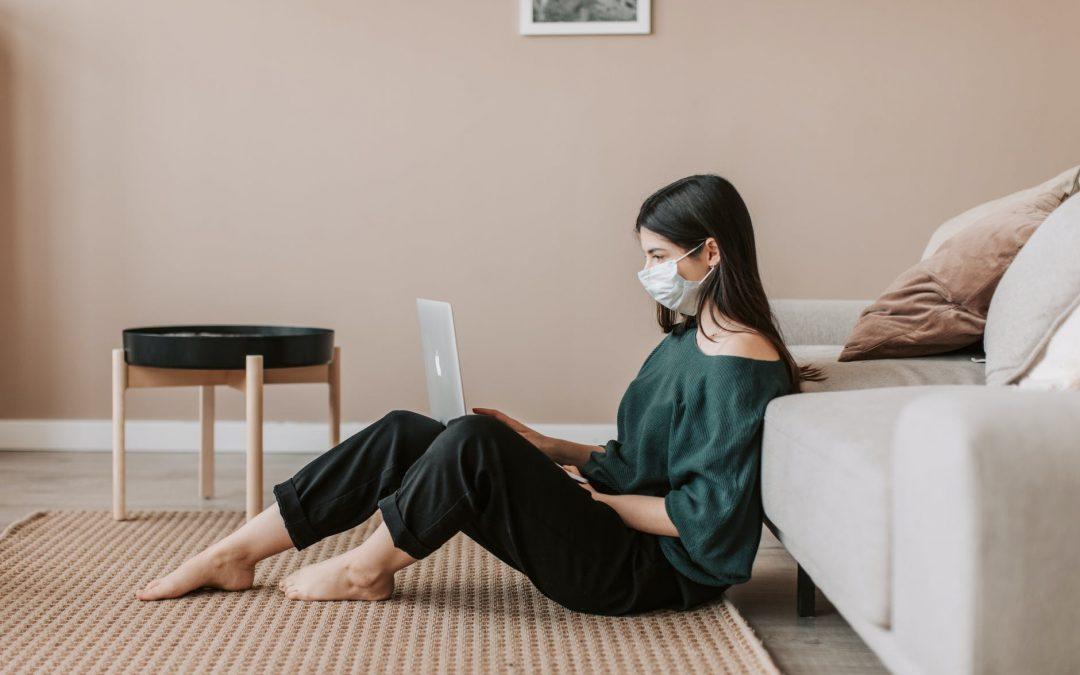 Maximum Fine Triples for Quarantine Rules Violators