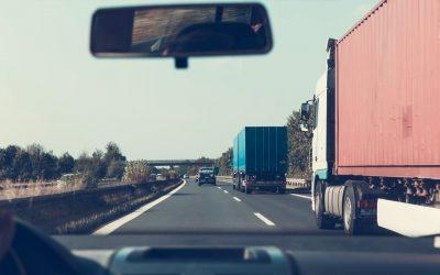 Freie Einreise für Schengen-Staaten: auch Deutsche willkommen!