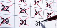 Év végéig változatlan feltételekkel igényelhetők az Új Széchenyi Kártya Program hiteltermékei