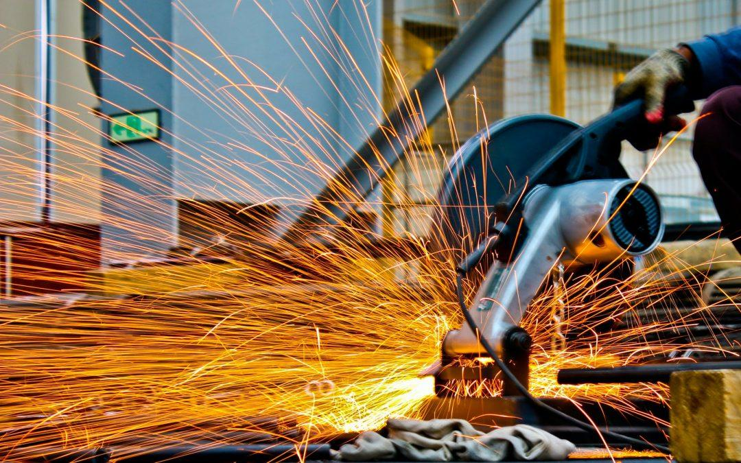 Hungary Exports and Industrial Output up in September